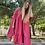 Thumbnail: ''Nostalgia'' dress