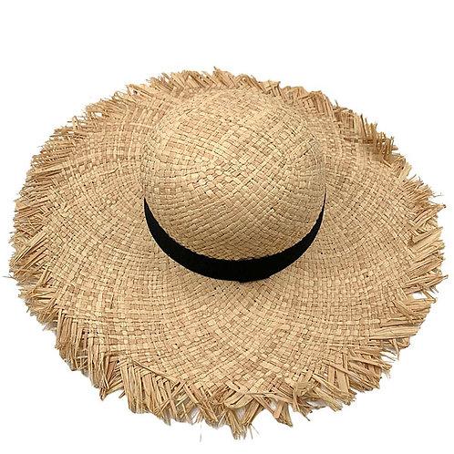 ''Madalena'' hat