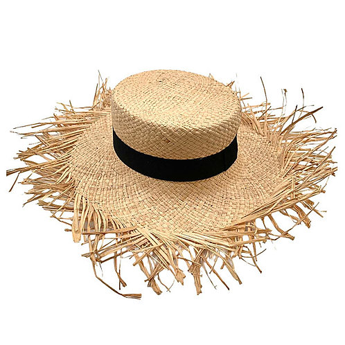 ''Ammos'' hat
