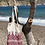 Thumbnail: ''Spitha'' bag red