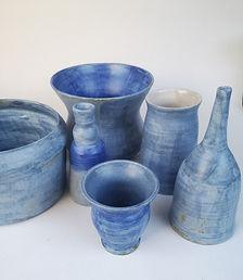 ceramiques_avec_email_couleur_jeans_cré