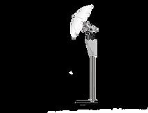 DREAMCATCHER PHOTOBOOTH - OPEN AIR