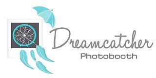DREAMCATCHER PHOTOBOOTH