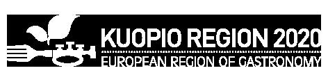Kuopio_Region_2020_4x1_white_no_bg.png