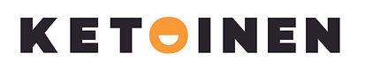 cropped-Ketoinen-logo-color-01-768x145.j