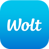 Wolt-app-icon-2019.png
