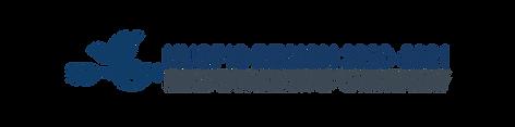 ERG-KUOPIO-2020-21-Official-Logo-150dpi-
