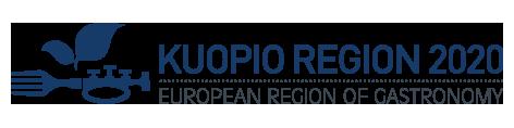 Kuopio_Region_2020_4x1_blue_no_bg.png