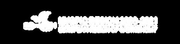 ERG-KUOPIO-2020-21-Official-Logo-72dpi-05.png