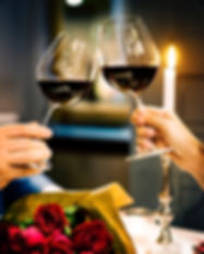 alcoholic-beverage-anniversary-bar-12469