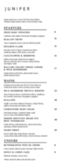 Juniper Dinner Menu 5:21_Page_1.png