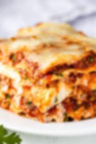 Most-Amazing-Lasagna-4-e1503516670834.jp