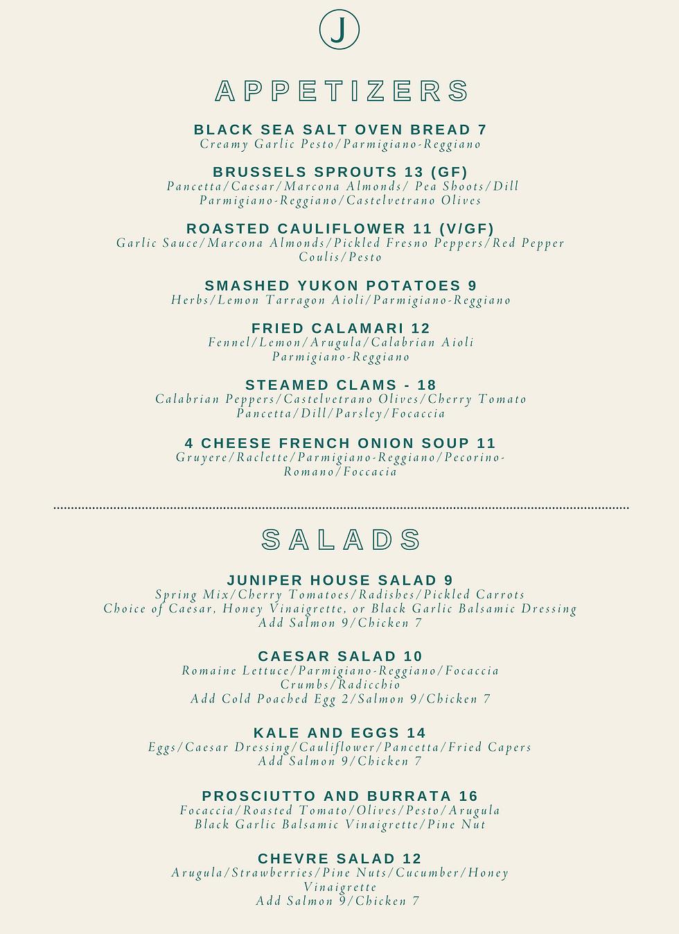 Juniper Dinner Apps & Salads.png