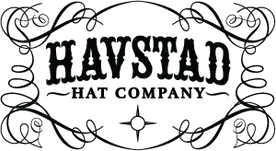 Havstad Logo.png