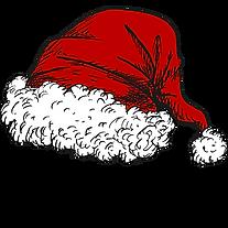 Plaid Pattern Christmas Instagram Post.p