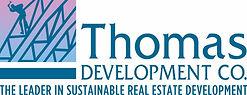 Thomas Development Co.