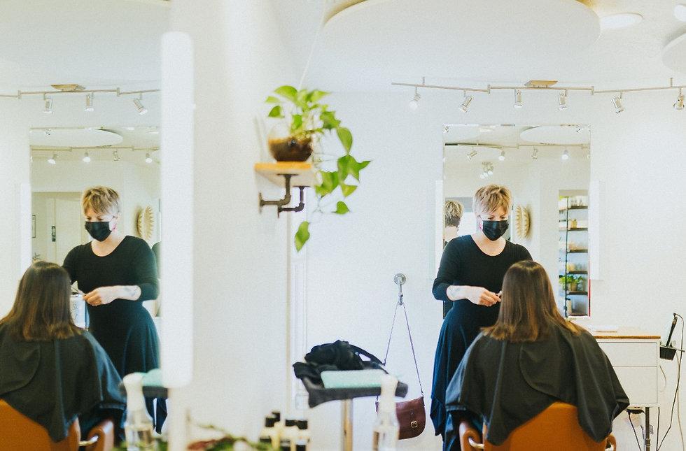 Thistle and Poppy Salon.jpg