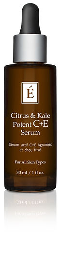 eminence-organics-1300-citrus-kale-poten
