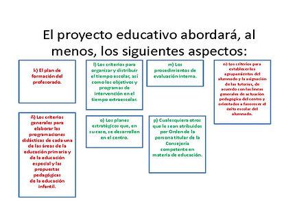 Presentación2.jpg