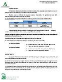 INFORMACIÓN INICIO CURSO.jpg