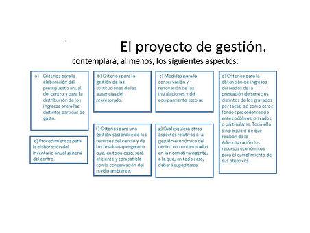 Presentación5.jpg