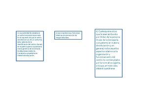 Presentación4.jpg