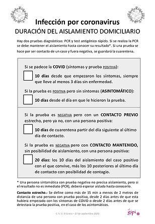 COVID-cuarentena-4-situaciones (1) (1)_p