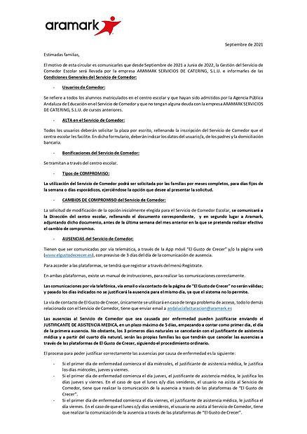 Circular a Padres Curso 2021 -2022_page-0001.jpg