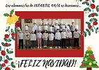 LOS ALUMNOS_AS DE 3ºB OS DESEAMOS.jpg