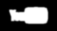 youtube-logo-light_copy.png