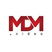 MDM Video.jpg