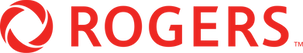 Rogers_logo.png