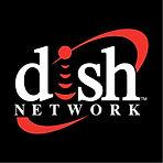 dish2.jpg