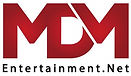 MDM Entertainment Bold.jpeg