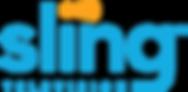 Sling-TV-Logo.png