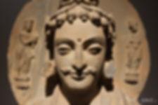MUSÉE DES BEAUX-ARTS MONTRÉAL 2019