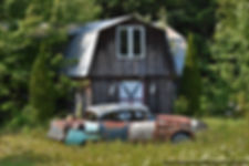 NOTRE-DAME-DU-BON-CONSEIL 2017