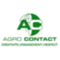 logo agro valeurs.png