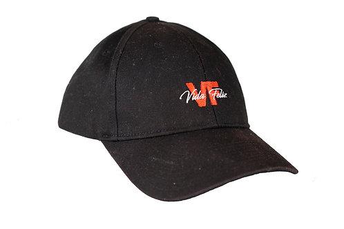 OG VF Baseball Cap