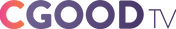 cgood logo.png