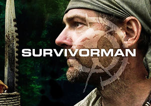 Survivorman_Featured_Channel_Art-1024x57