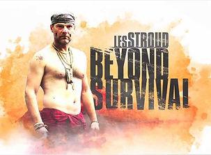 beyond-survival-with-les-stroud.jpg
