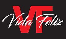 Vida Faliz Logo 2_21.jpg