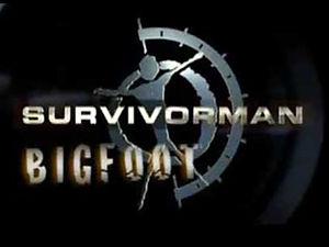 survivorman-bigfoot-les-stroud-slider_ed