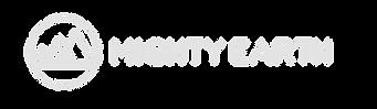 Mighty_Earth_Logo_horizontal_RGB_Screen_