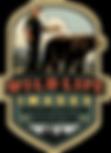WildlifeImages_logo_NoBkg.png