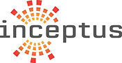 Inceptus_logo.jpg