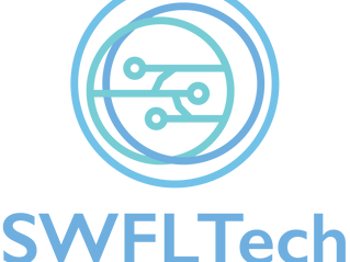 Update From SWFL Tech