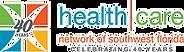Health%20Care%20Network%20SWFL_edited.pn