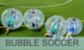 bubble%20soccer_edited.jpg